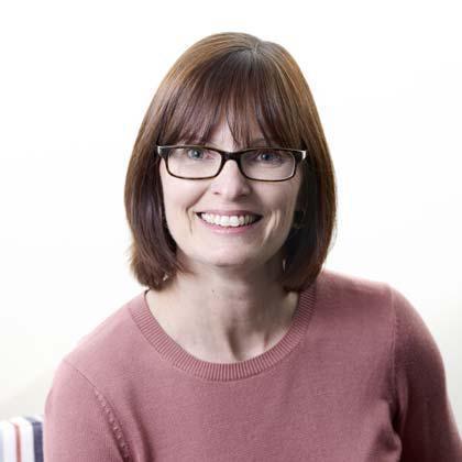 Anne-Josée Marion