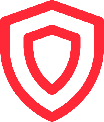 International Social Service Canada Protect